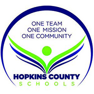 Hopkins County School District